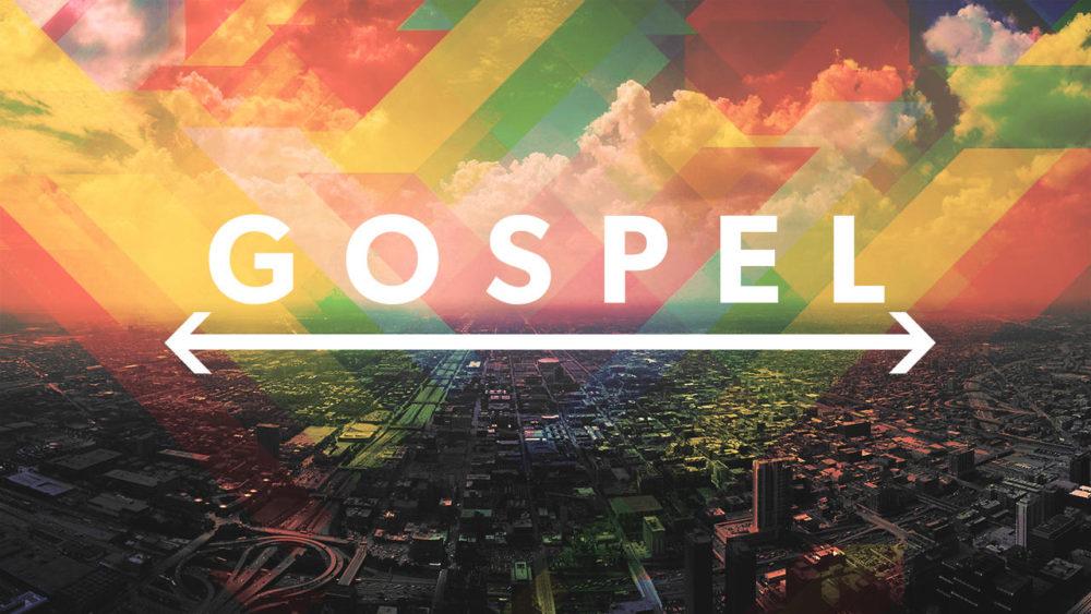 hope-church-message-series-gospel-banner