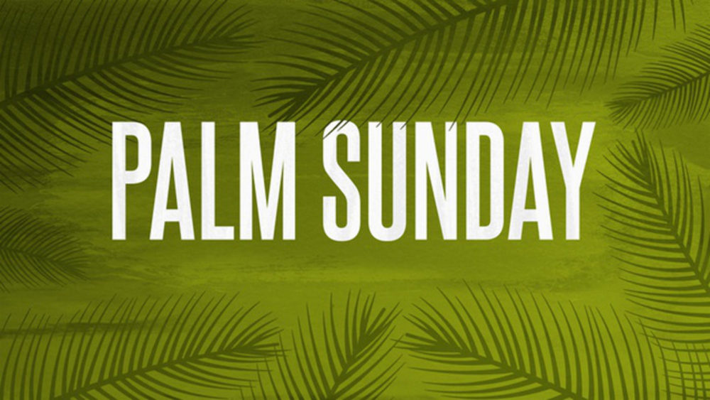 hope-church-message-series-palm-sunday-banner