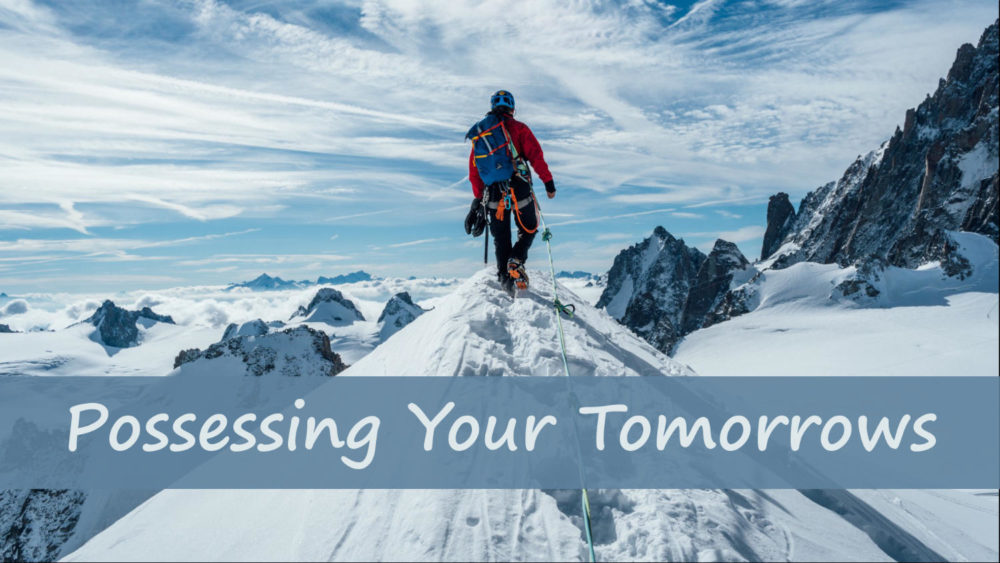 hope-church-message-series-processing-your-tomorrows-banner