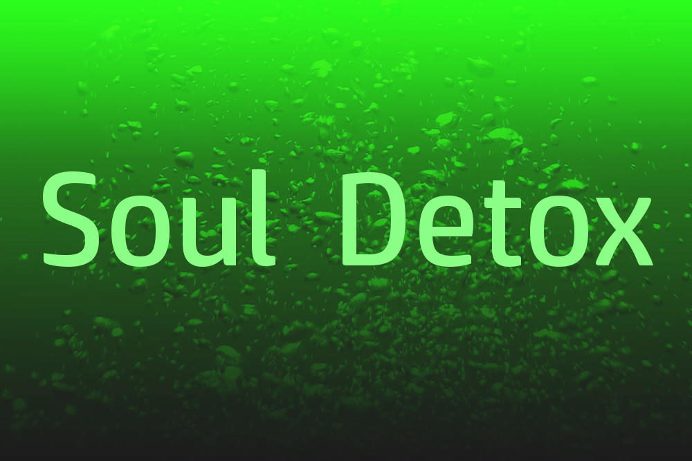 hope-church-message-series-soul-detox-2016-banner