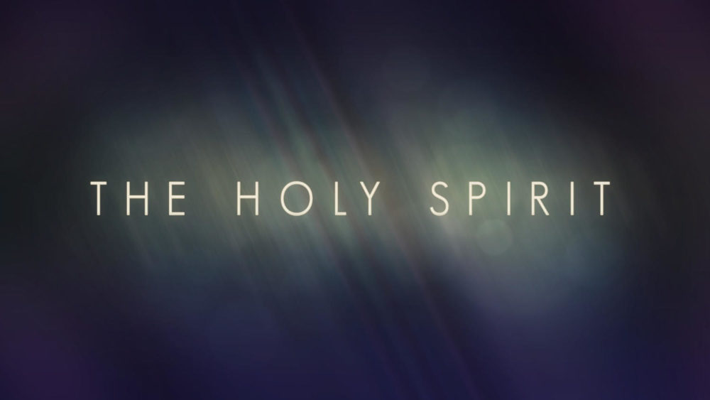 hope-church-message-series-the-holy-spirit-banner