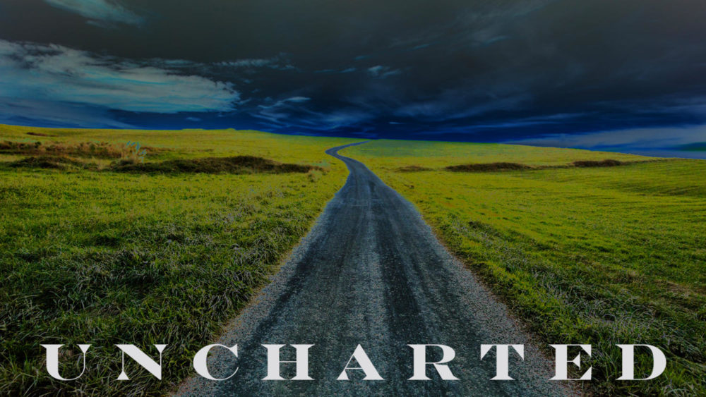 hope-church-message-series-uncharted-banner