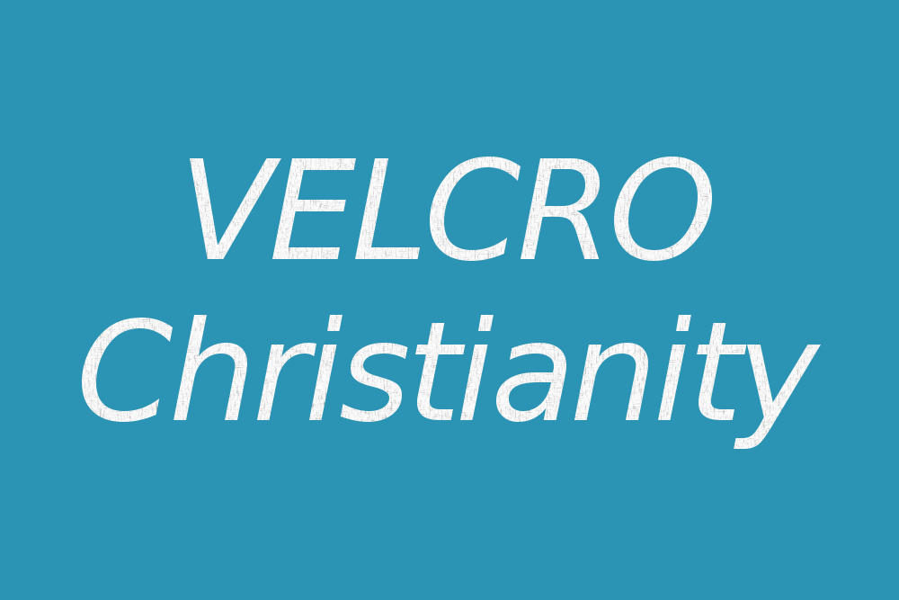 hope-church-message-series-velcro-christianity-banner