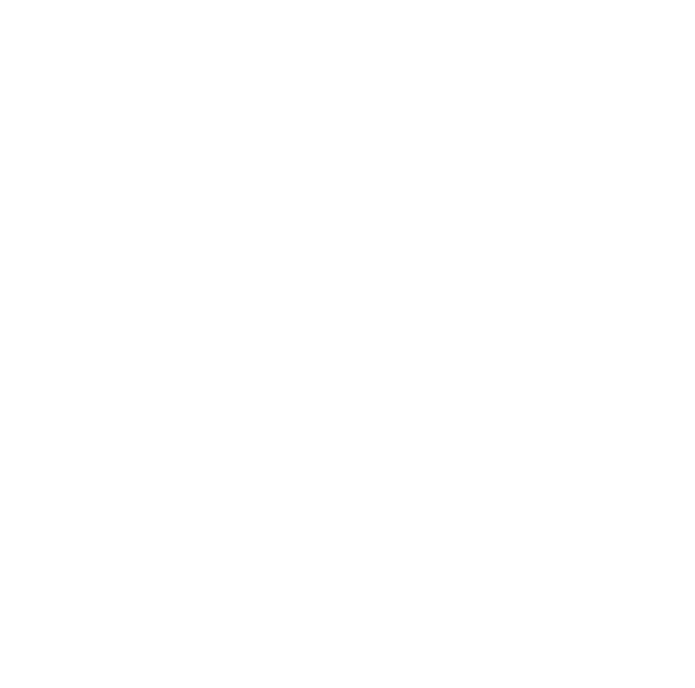 On Ramp graphic