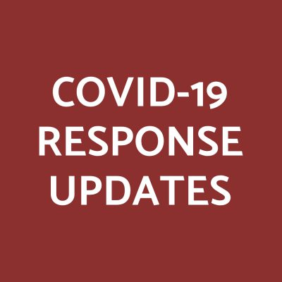 covid-19-response-updates-img