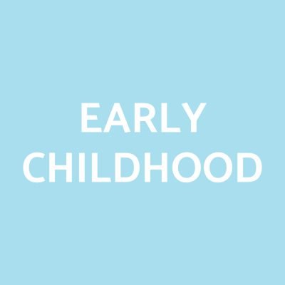 early-childhood-img