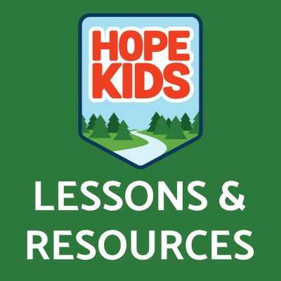 hope-kids-lessons-resources-img
