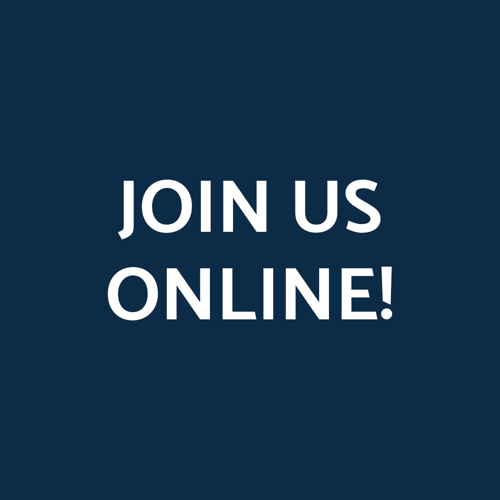join-us-online-img
