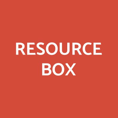 resource-box-img