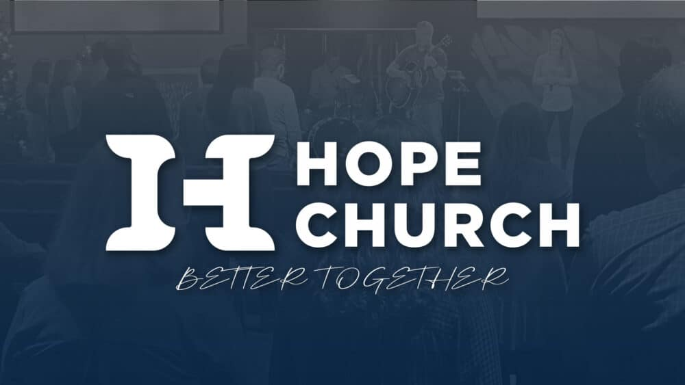 Placeholder for Sermon Series