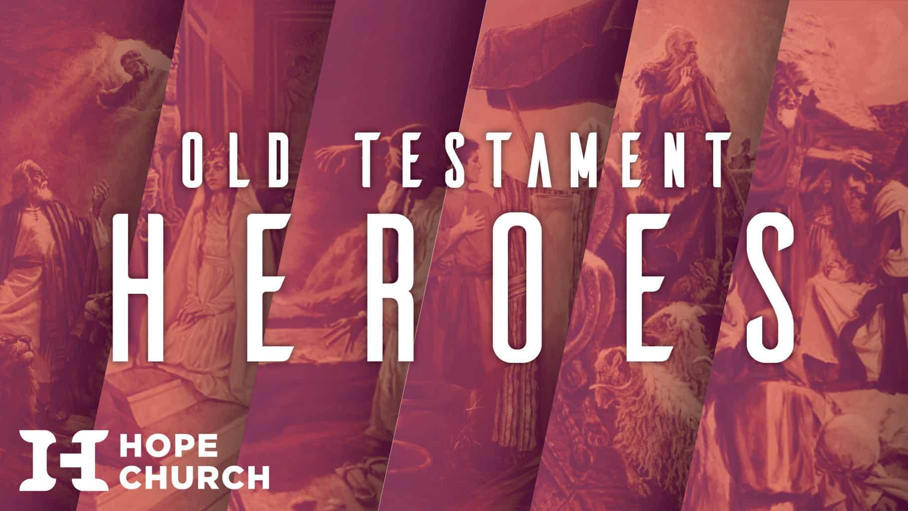 OT Heros Series1920x1080_Website_Church Online Branded THis one
